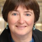 Mary Doak