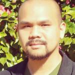 Matthew Tan